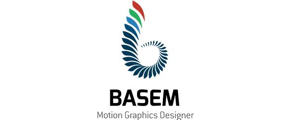 m-basem