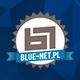 Blue-NET