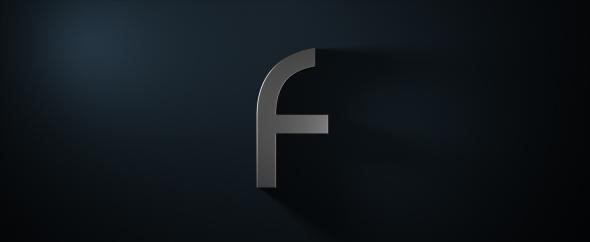 Filmonvfx