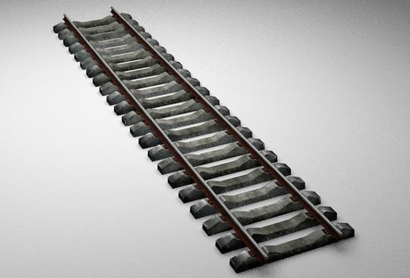 3DOcean rails 8160176