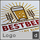 Best Beer - GraphicRiver Item for Sale
