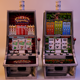 Slot Machines - 3DOcean Item for Sale