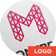 Montreal Logo Template - GraphicRiver Item for Sale