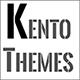 kentothemes