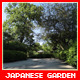 Japanese Garden - VideoHive Item for Sale