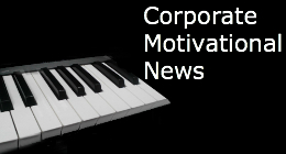 Corporate*Motivational*News
