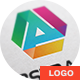 Abstraco Logo Template - GraphicRiver Item for Sale