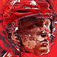 ModernArt Photoshop Action - GraphicRiver Item for Sale