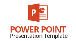 Power Point Presentation Template
