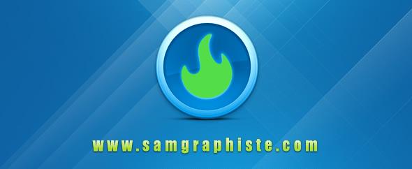 samgraphiste