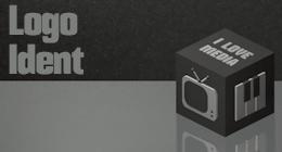 Logos-Idents