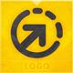 Impacto Logo - GraphicRiver Item for Sale