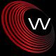 webwinkelvisie