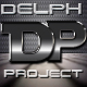 delphproject