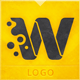 Worldgo Logo - GraphicRiver Item for Sale