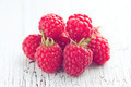 red raspberries - PhotoDune Item for Sale