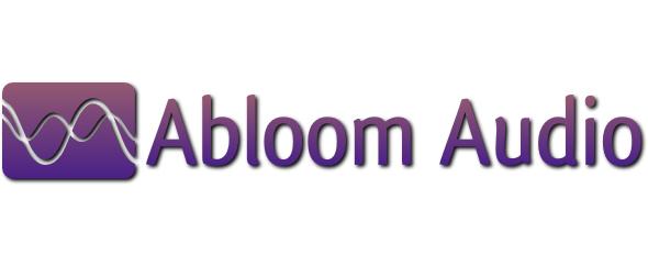 Abloom_Audio