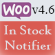 Back In Stock Notifier - WooCommerce Waitlist Pro