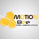 MotionBee
