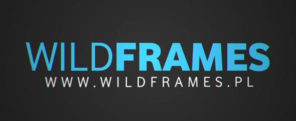 wildframes