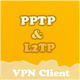 PPTP & L2TP VPN Client - CodeCanyon Item for Sale