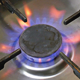 Gas Stove Ignition 805 - VideoHive Item for Sale