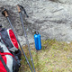 Hiking adventure equipment in mountains - PhotoDune Item for Sale