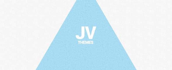 JVthemes