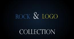 Rock & Logos