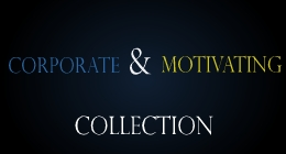 Corporate & Motivating