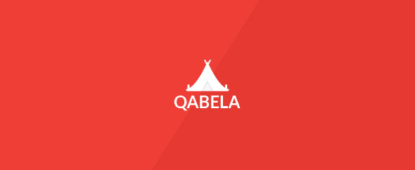 Qabela