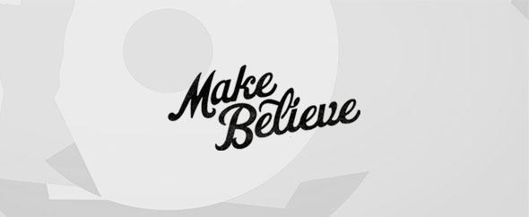 Make_Believe