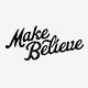 Make_Believe