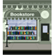 Bookstore - GraphicRiver Item for Sale