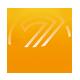 Zenith Letter Z Logo - GraphicRiver Item for Sale