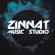 ZinnatMusicStudio