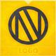 Nightech Logo - GraphicRiver Item for Sale