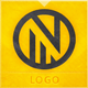Nordica Logo - GraphicRiver Item for Sale
