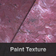 Paint Texture Swirled Red Pack 01