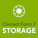Storage for Contact Form 7  - CodeCanyon Item for Sale