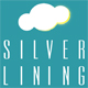 silverliningmusic