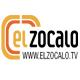 elzocalonews