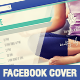 Wellness / Sport Timeline Facebook Cover Template - GraphicRiver Item for Sale