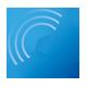 Quest Letter Q Logo - GraphicRiver Item for Sale
