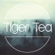 TigerTeaMusic