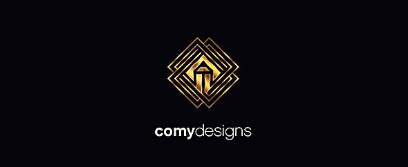 ComyDesigns