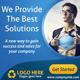 Business Banner Ads Design - GraphicRiver Item for Sale