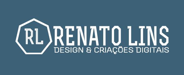 renatolinsweb