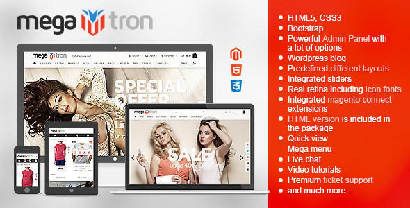 01_megatron_magento.__large_preview.jpg