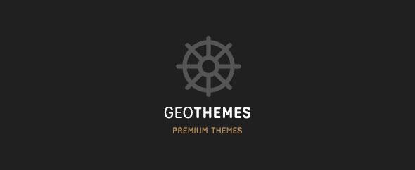 geothemes